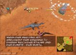 Disney's Dinosaur - Screenshots - Bild 7