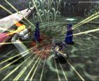 Legend of Dragoon - Screenshots - Bild 8