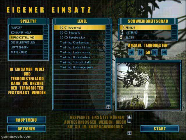 Rainbow Six: Covert Ops - Screenshots - Bild 4