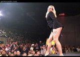WCW Backstage Assault - Screenshots - Bild 13