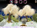 Creatures Playgrounds - Screenshots - Bild 3