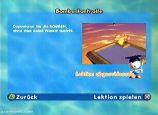 AquaAqua - Wetrix 2 - Screenshots - Bild 12