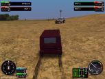 Bleifuss Offroad - Screenshots - Bild 3