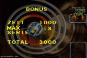 Ballistic - Screenshots - Bild 12