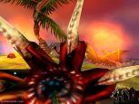 Giants: Citizen Kabuto - Screenshots - Bild 5