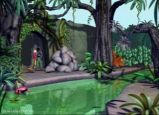 Der Weg nach El Dorado - Screenshots - Bild 4