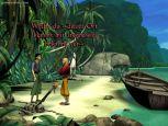 Der Weg nach El Dorado - Screenshots - Bild 3