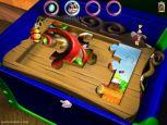 Creatures Playgrounds - Screenshots - Bild 5