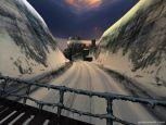 Snow Storm - Screenshots - Bild 11