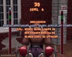 Ready 2 Rumble Boxing: Round 2 - Screenshots - Bild 13