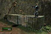 Dino Crisis 2 - Screenshots - Bild 8