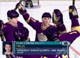 NHL 2001 - Screenshots - Bild 12