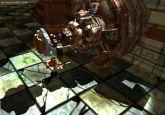 Malice  Archiv - Screenshots - Bild 43