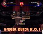Ready 2 Rumble Boxing: Round 2 - Screenshots - Bild 7