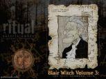 Blair Witch Vol. 3: The Elly Kedward Tale - Screenshots - Bild 11