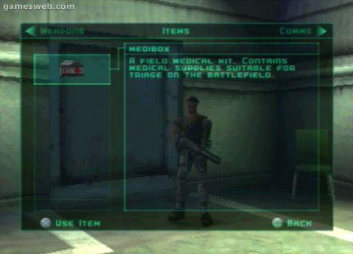 C-12 - Screenshots - Bild 15