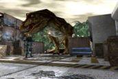 Dino Crisis 2 - Screenshots - Bild 6