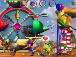 Creatures Playgrounds - Screenshots - Bild 8