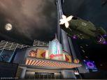 Duke Nukem Forever - Screenshots - Bild 11