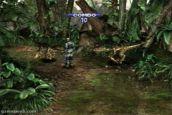 Dino Crisis 2 - Screenshots - Bild 10