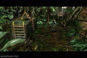 Dino Crisis 2 - Screenshots - Bild 9