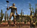 Fallout Tactics - Artworks - Bild 7