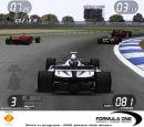 Formula One 2001  Archiv - Screenshots - Bild 25