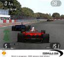 Formula One 2001  Archiv - Screenshots - Bild 10