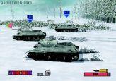 Panzerfront  Archiv - Screenshots - Bild 7