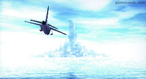 Submarine Commander  Archiv - Screenshots - Bild 5