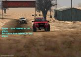 4x4 Evolution  Archiv - Screenshots - Bild 26