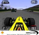 Formula One 2001  Archiv - Screenshots - Bild 18