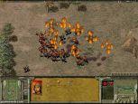 Three Kingdoms: Im Jahr des Drachen - Screenshots - Bild 8