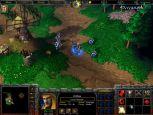 Warcraft 3 - Screenshots - Bild 4