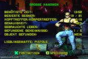 Duke Nukem: Planet Of The Babes - Screenshots - Bild 13