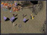 Ultima Online: Third Dawn  Archiv - Screenshots - Bild 6