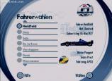 F1 Championship Season 2000 - Screenshots - Bild 6