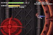 Strider 2 - Screenshots - Bild 11