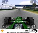 Formula One 2001  Archiv - Screenshots - Bild 13