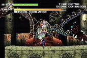 Strider 2 - Screenshots - Bild 6