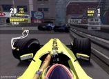 F1 Championship Season 2000 - Screenshots - Bild 13