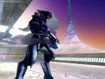 Halo - Screenshots - Bild 2