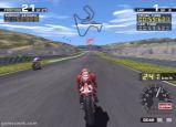 MotoGP - Screenshots - Bild 7