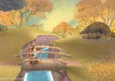 Tiggers Honigjagd - Screenshots - Bild 9