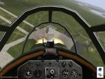 IL-2 Sturmovik - Screenshots - Bild 2