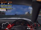 Driving Emotion Type S - Screenshots - Bild 9