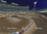 Supercross 2001 - Screenshots - Bild 7