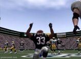 Madden NFL 2001 - Screenshots - Bild 16
