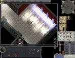 Ultima Online: Third Dawn  Archiv - Screenshots - Bild 8