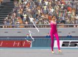 ESPN International Track and Field - Screenshots - Bild 11
